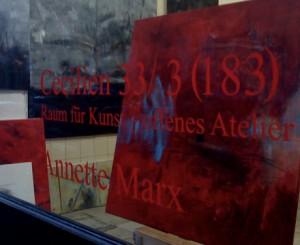 480x360-atelier-schaufenster-bunt